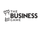 The Business Game by bizz.club